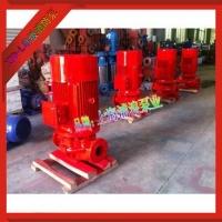 消防泵,单级消防泵,CCC认证消防泵,喷淋消防泵,多级消防泵