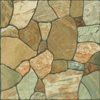 仿实木瓷砖-高档木地砖
