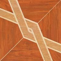木纹砖地板砖