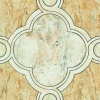 原装木纹砖-喷墨木纹砖