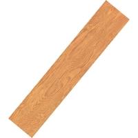 供应仿古砖|地毯仿古砖|玉金山仿古砖J
