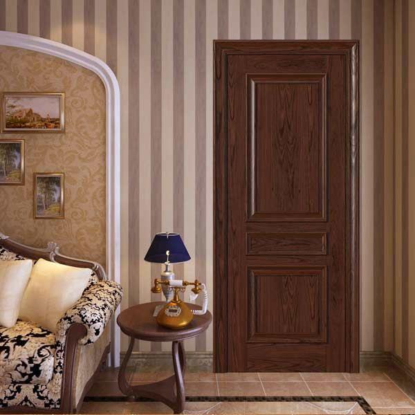 现货客厅欧式家具象牙白木纹开放