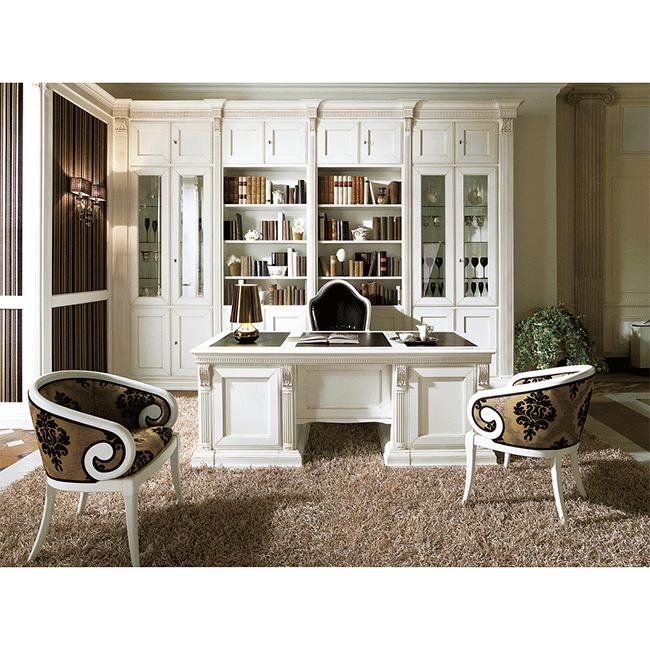 家具 书柜B-001