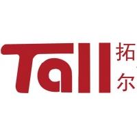 广州市拓尔家具有限公司