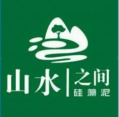 安徽品牌硅藻泥代理经销招商