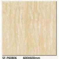 萨米特陶瓷-仿古砖-繁星石 SF-P60806