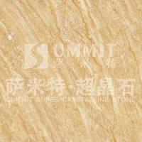 南京陶瓷-萨米特陶瓷-微晶石-鎏砂石 SJI8018