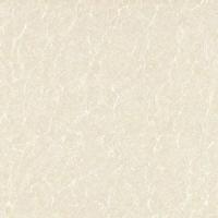 萨米特陶瓷-抛光砖-雪朗冰峰 SW396001