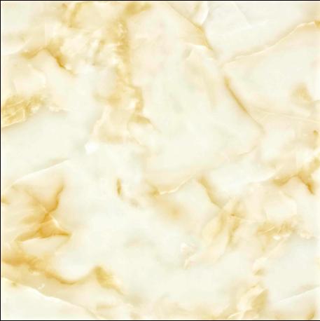 萨米特陶瓷-超晶石-贵族玉石 宫廷玉SJBI8035