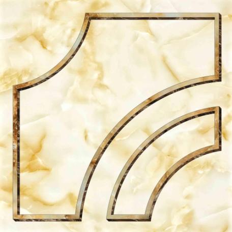 萨米特陶瓷-超晶石-百变空间 SJBK80302