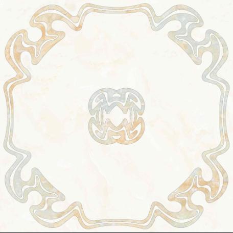 萨米特陶瓷-超晶石-百变空间 SJBK80308