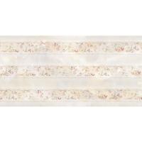 萨米特陶瓷-内墙砖-臻彩e代 SQI62559