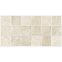 萨米特陶瓷-内墙砖-臻彩e代 SQIY62547