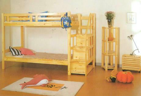 安全儿童床产品图片,安全儿童床产品相册