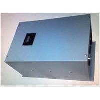80KW水冷全桥电磁感应加热器/电磁加热控制器