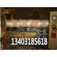 衡水翔远60KW电磁加热器 造粒机专用(大功率)