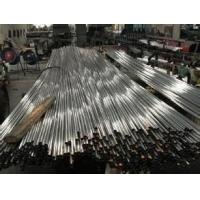 南京202不锈钢装饰管202装饰管