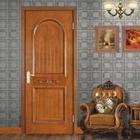 烤漆门 实木贴皮烤漆门 高档烤漆门