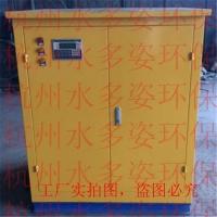 咸宁冷凝器胶球在线清洗装置出售