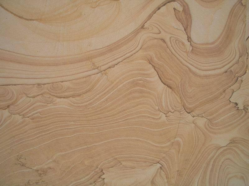 树皮纹砂岩产品图片,树皮纹砂岩产品相册 - 云南丽石