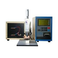 JYR热压焊电源