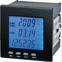 供应ACCON86系列智能配电仪表