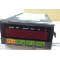 PT650D-1-2-0-0-C001控制器