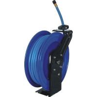 供应犀牛XN-7011压缩空气卷管器 空气卷管盘自动卷管器