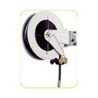 供應犀牛XN-822高壓水卷管盤 自動卷管盤
