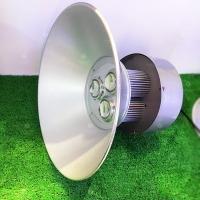 LED集成工矿灯 车间仓库照明