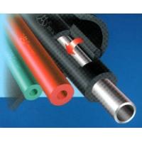 橡塑绝热保温材料-保温