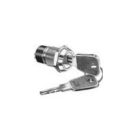 电子锁M19系列