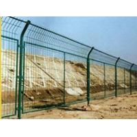 防护栏网,护栏网,隔离网,高速公路网,网栏,栅栏,防护网