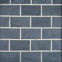 重庆文化石-板材系列