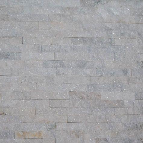 水晶白胶粘产品图片,水晶白胶粘产品相册 河北宝通文化石重庆公司