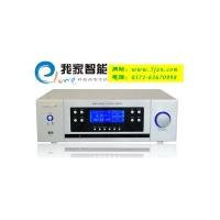 奥斯迪背景音乐AM8130|背景音乐控制器|郑州家庭背景音乐