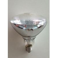 供应红外线灯泡,紫外线灯泡,浴霸灯泡,养殖灯泡