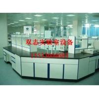 实验室成套设备