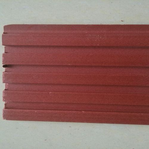 生态木、木塑地板、室内装饰专家