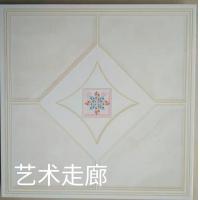 鑫钥饰材-集成吊顶-32