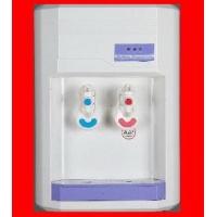 壁挂管线饮水机