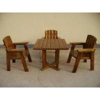 天津户外家具,天津户外桌椅,承德户外桌椅