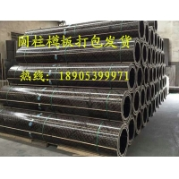 圆柱模板18905399971圆柱木模板,建筑圆柱模板,木质