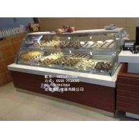 上海蛋糕柜 定做金城蛋糕柜 蛋糕柜尺寸 起司蛋糕柜