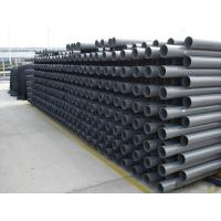 井管|深水井管-深水井专用套管