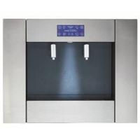 嵌入式饮水机【carlolens卡罗伦斯】嵌入式厨房电器