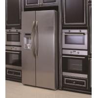 嵌入式冰箱 家用对开门冰箱 carlolens卡罗伦斯