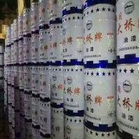 供兰州有机硅耐高温涂料和甘肃耐高温涂料销售
