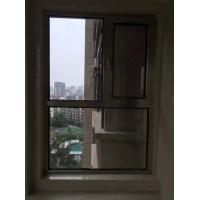 南京断桥铝门窗/南京门窗/门窗厂家直销/铝合金门窗