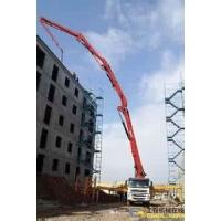 上海商砼站专业生产混凝土价格优惠质量保证